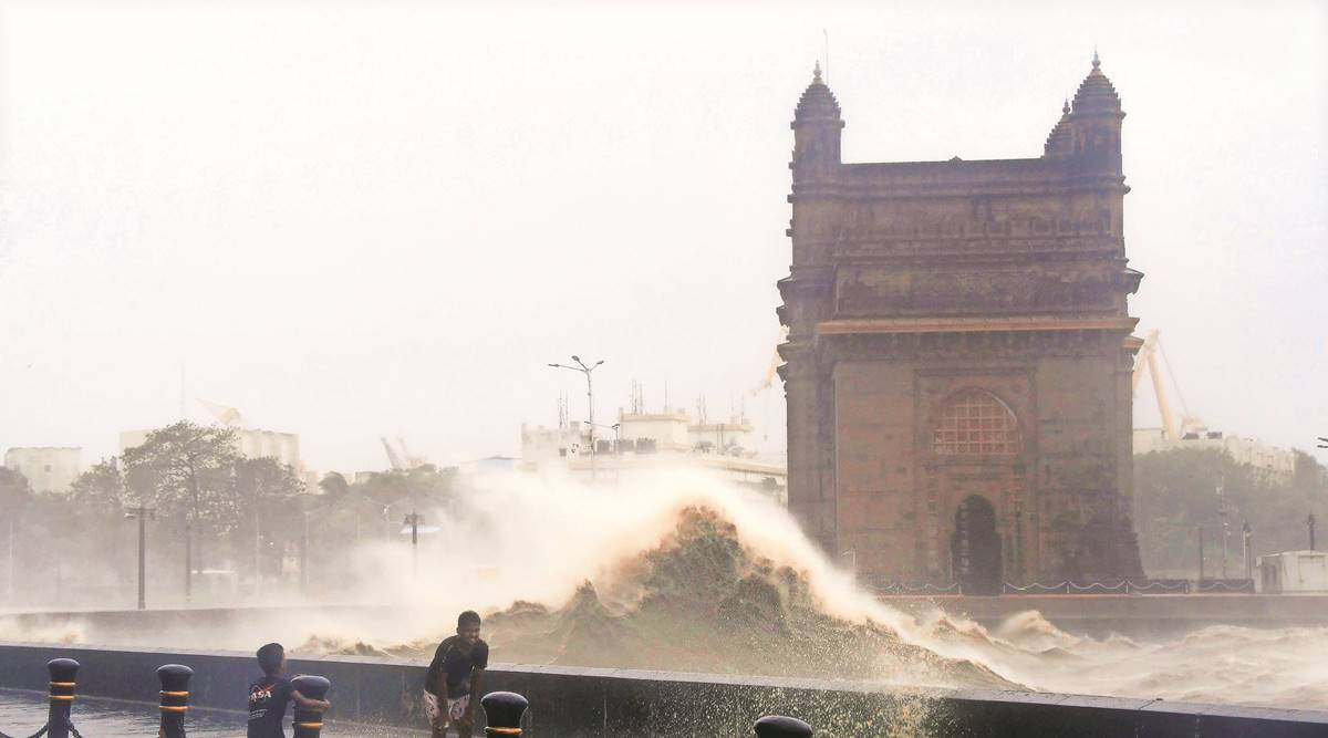 May17 Bombay GS Gateway 5col