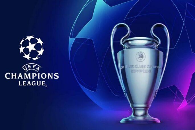 champions league 940x529 1