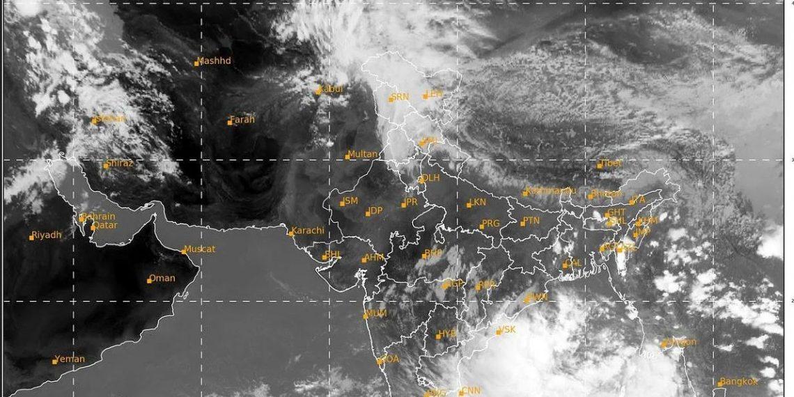 cyclone 1 1140x570 1