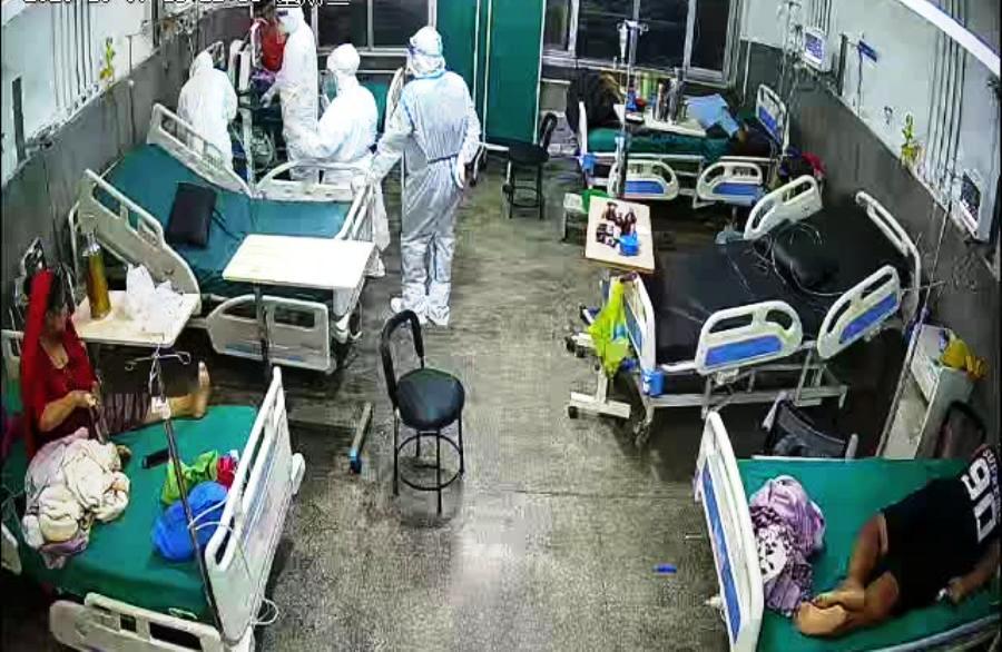 teku hospital 11619003122