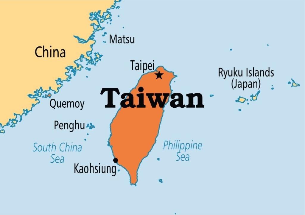 1590666902 Taiwan 1024x723 1