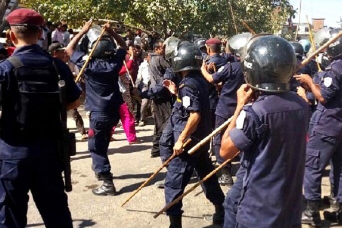 2020 10 14 Nepal Police2021 06 07 12 48 50