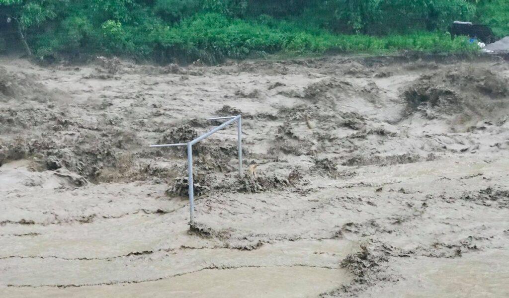 60c9a1ccf3799 flood 24
