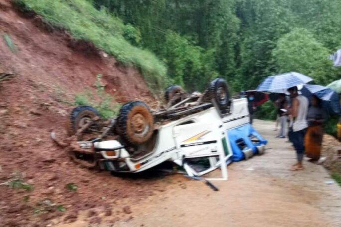 60c9a84c779d7 accident