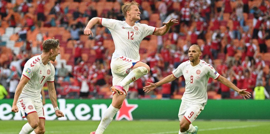 Denmark Dolberg Goal 1024x508 1
