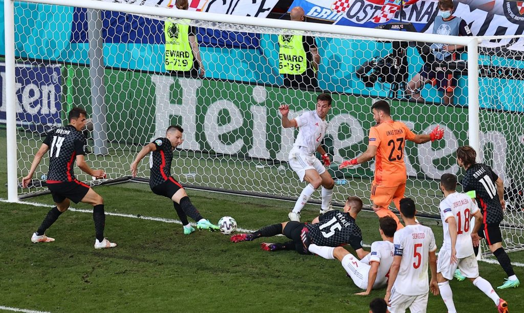 Goal meele spain croatia 1024x612 1