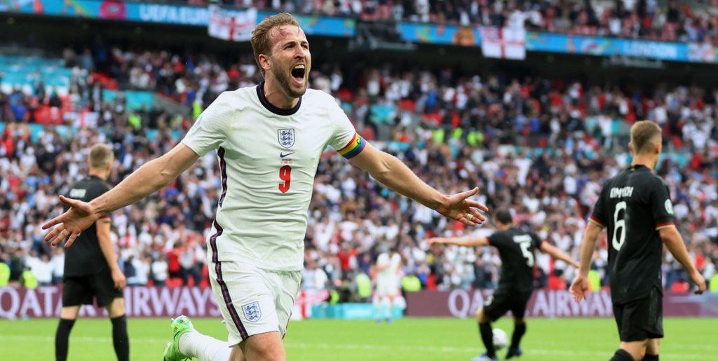 Kane goal ENgland 1024x515 1