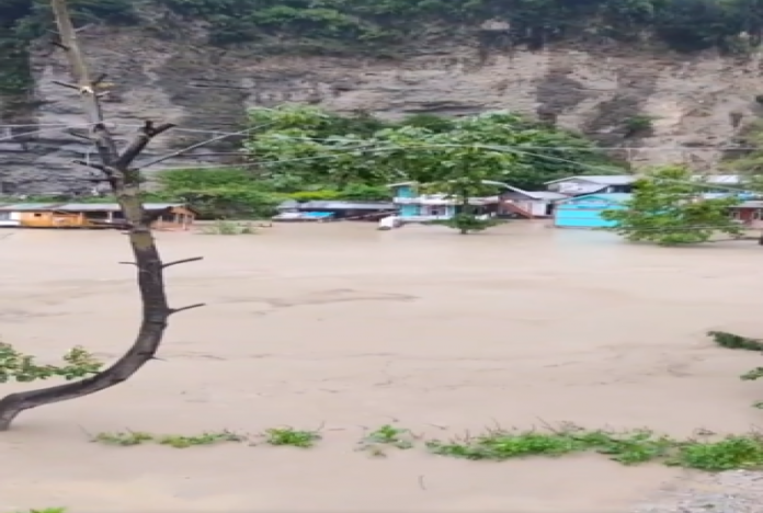 Managma Badhi 1 696x468 1