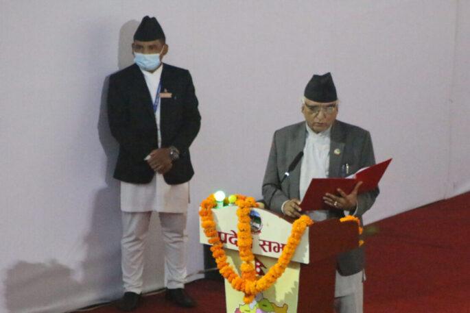 RK Pokhara 3 scaled e1623760388100
