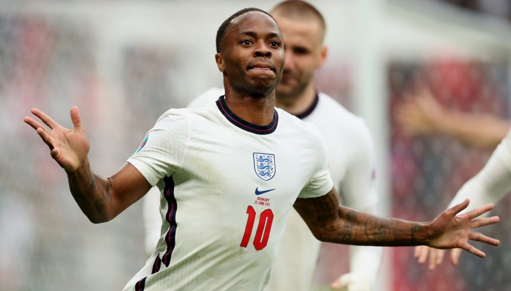 Sterling goal england 1024x584 1