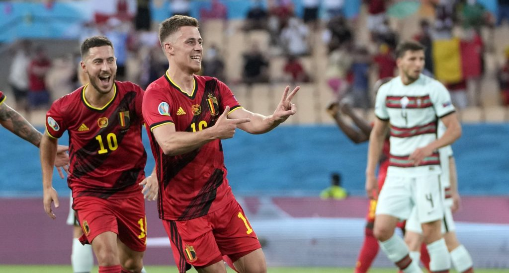 belgium win portugal 1024x550 1