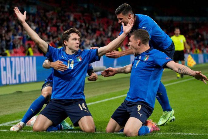 italy vs austria 1