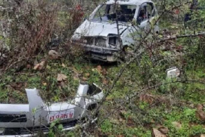 jeep acci1 20210612174351