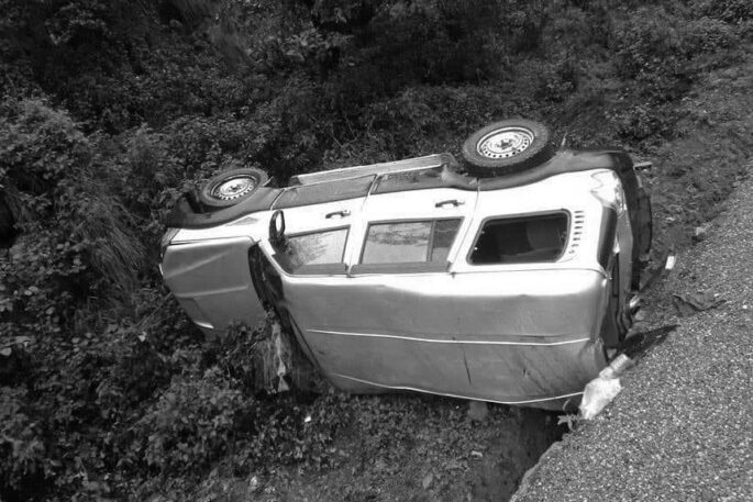 jeepaccident
