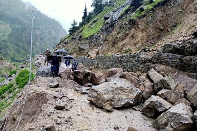 karnali highway jumla road XpwgVhCbNt2021 06 21 10 03 13
