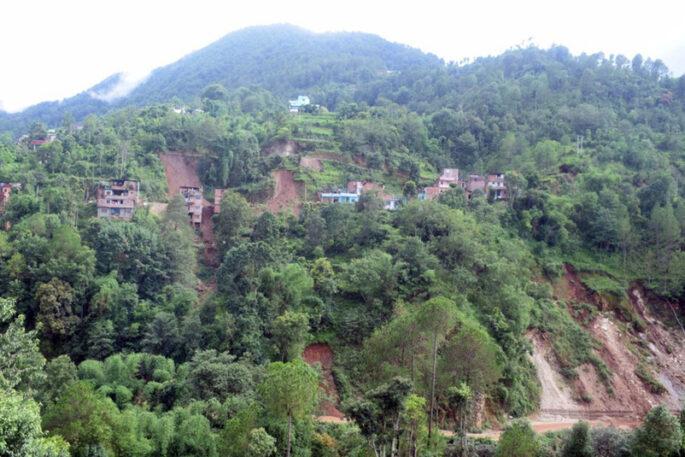 landslide 1 47
