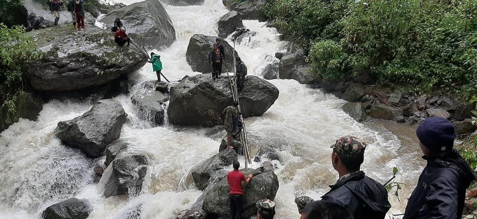madi river1