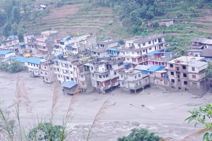 melamchi flood 2 20210616012821