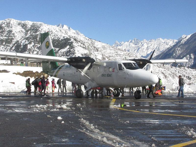 1634721155Simikot Airport 1