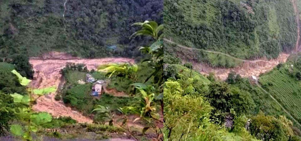 60e67ab3eb373 flood darchula