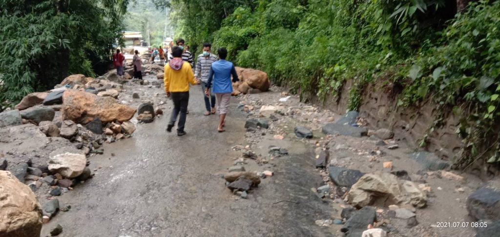 Badi Parbat 1 1