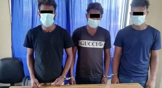 Birgunj Arrested 750x375 1