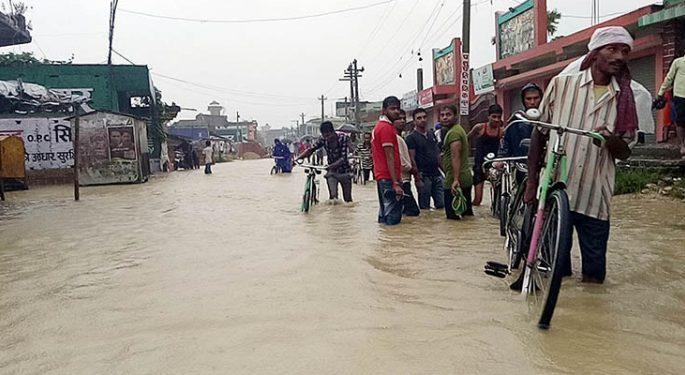 Flood 750x375 1