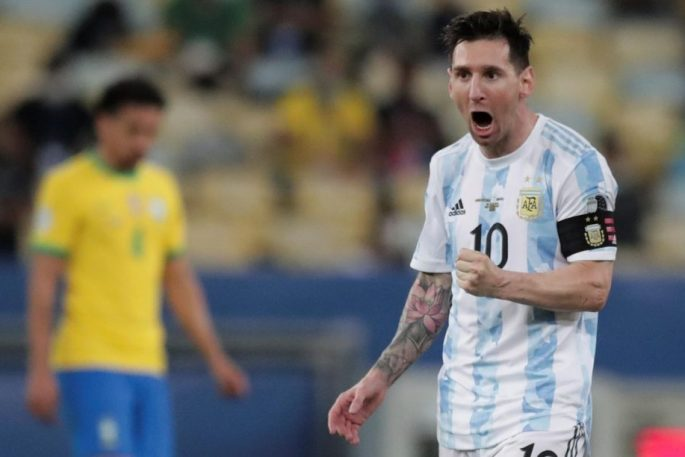 Messi Argentina 1 1024x612 1