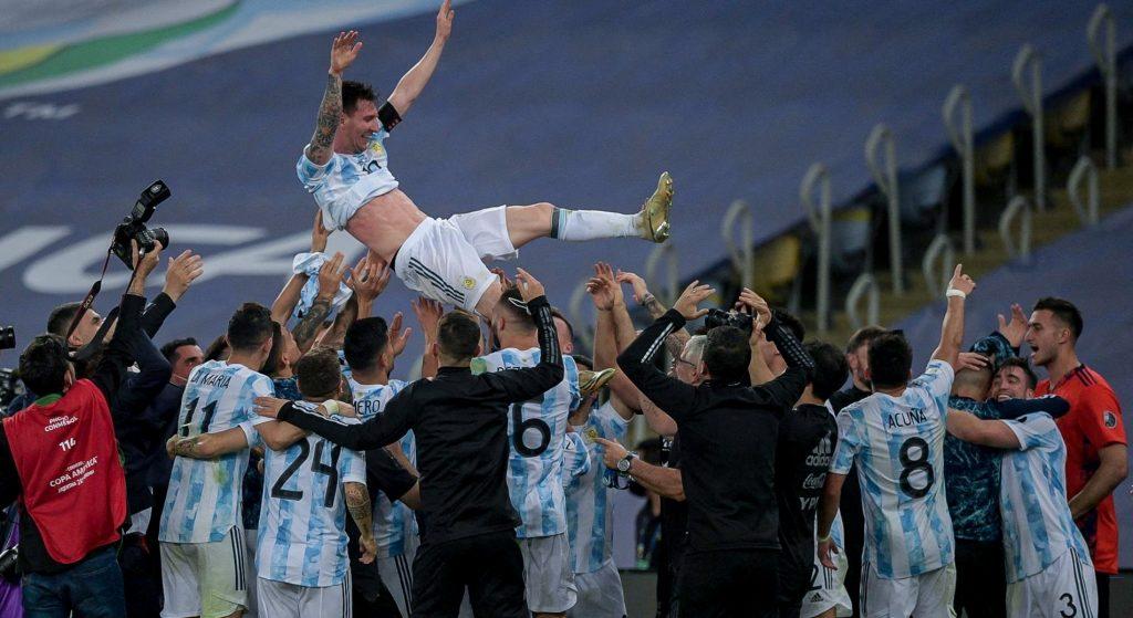 Messi Argentina 2 1024x559 1