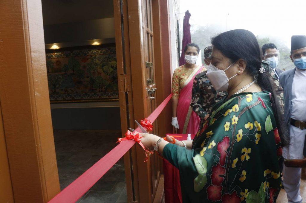 RatnaShrestha Sindhuli RSS 13 20210728093156 D3A9353 1024x682 1