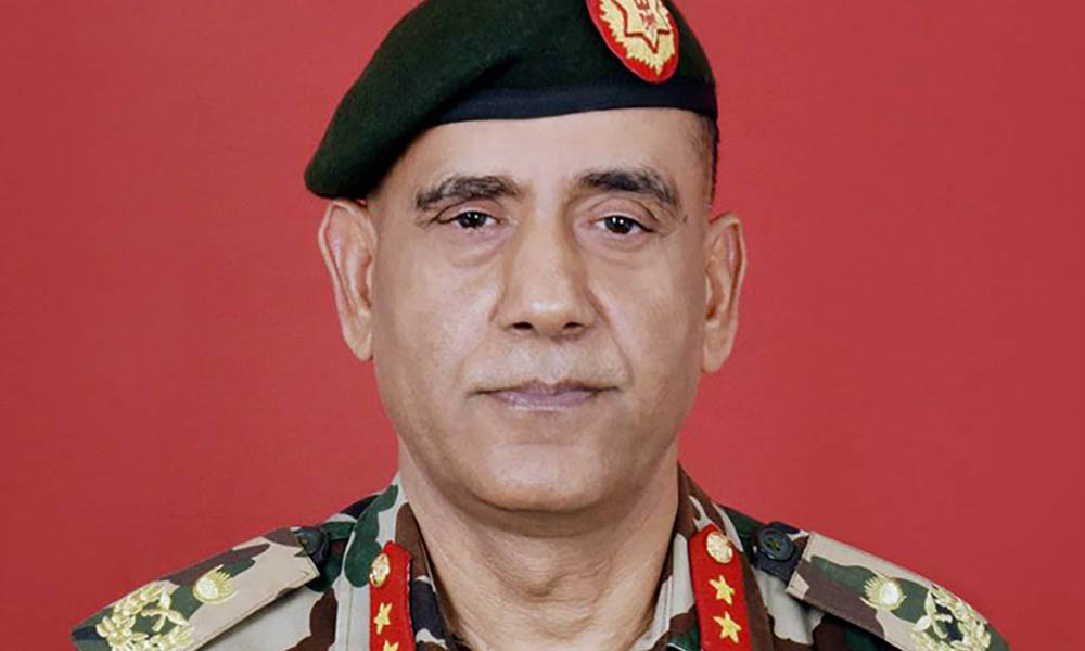 army rathi pravuram sharma 1