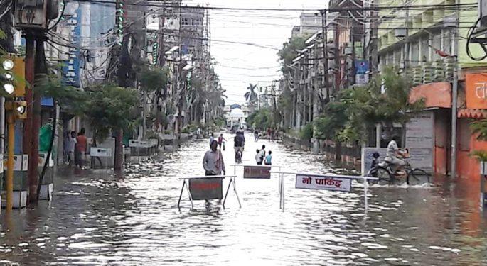 flooded brj 750x375 1