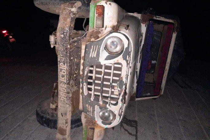 jeep 1024x768 1