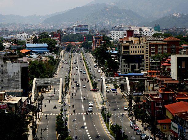 lockdown kathmandu 1 68