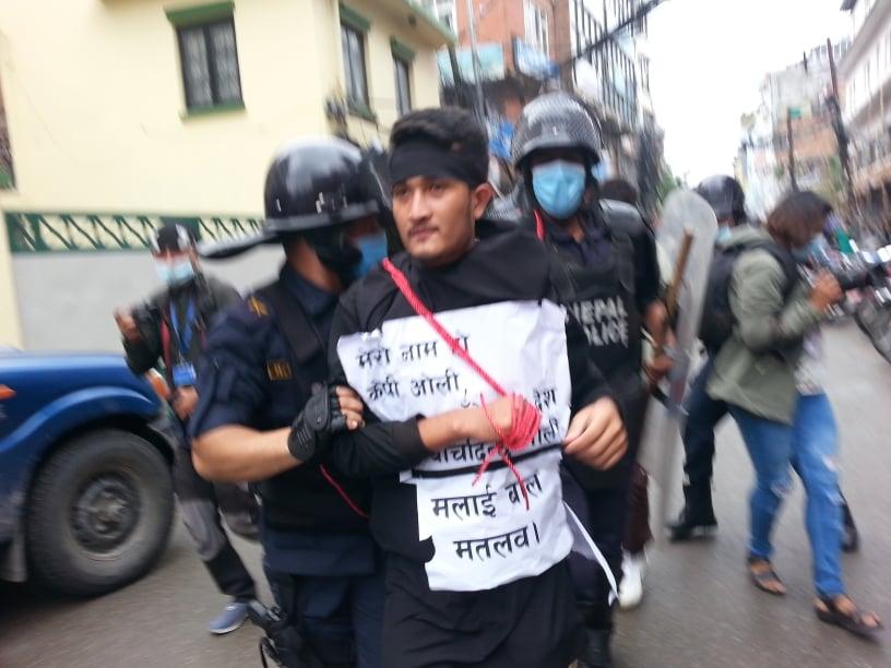 shankardev newi sangh pakrau 3