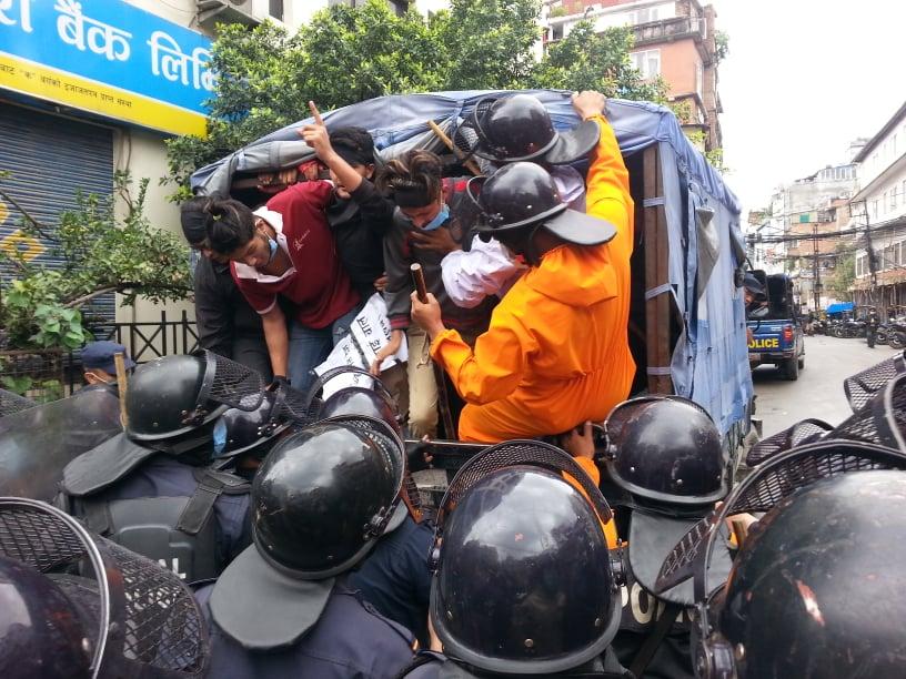 shankardev newi sangh pakrau 9