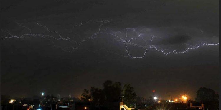 thunder bihar 750x375 1