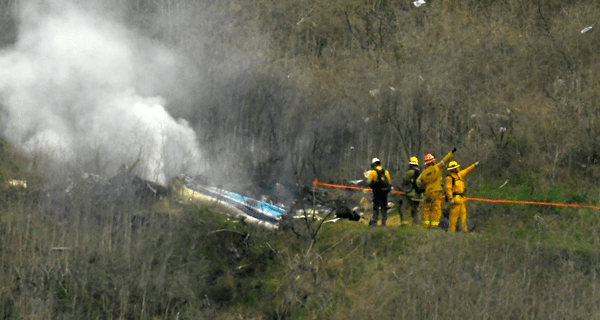 61078d4030cc7 Deadly helicopter crash in California