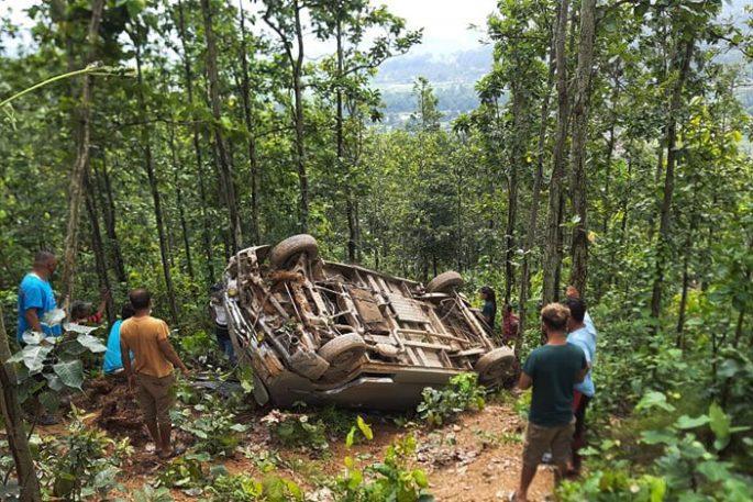 6119f82c55d35 jeep palpa