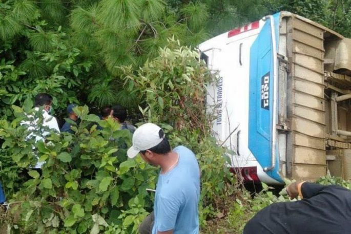 6125e5767bb0d accident