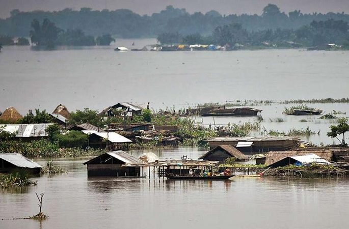 assam flood badhi 1