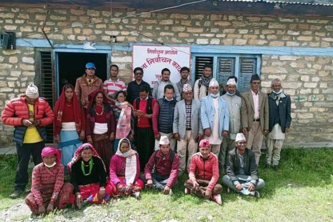 Sanakhat photo 768x576 1
