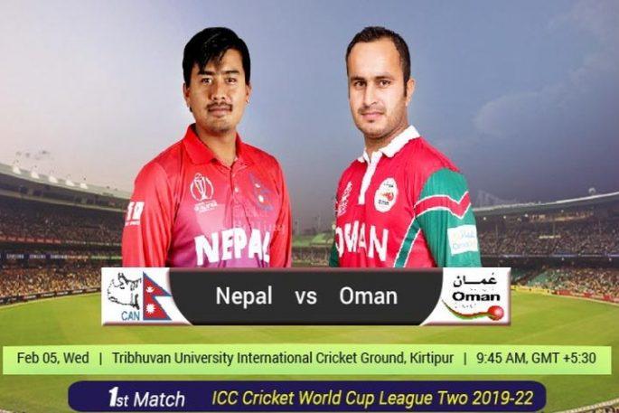 match misc 2019 nepal 1580813222 1 3
