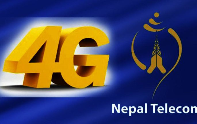 nepal telecom 4g 1 768x433 1