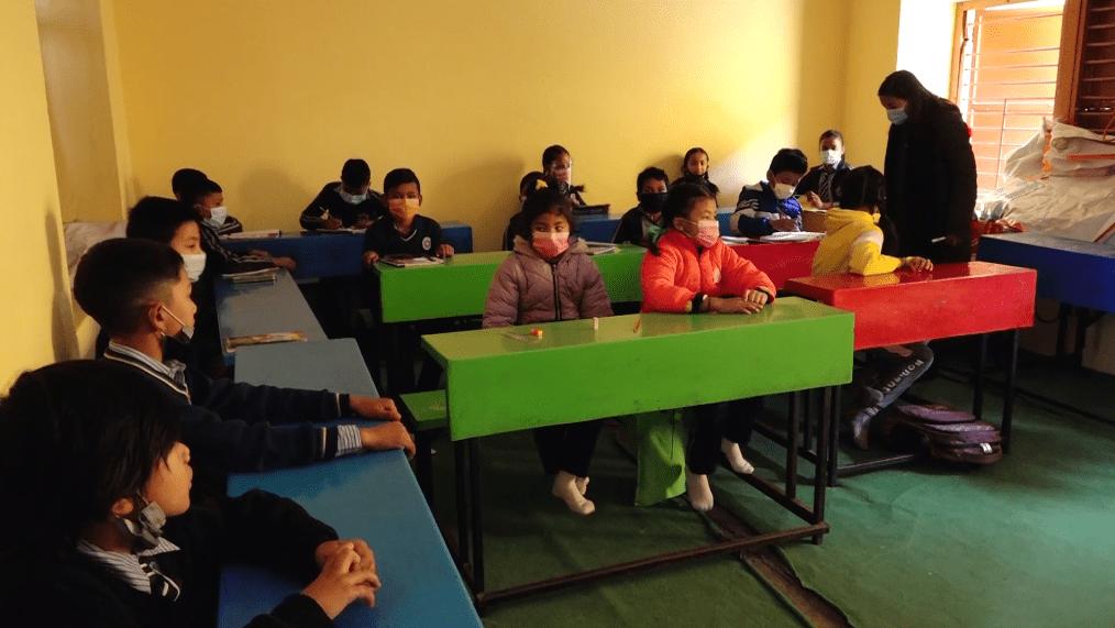 school khuyo