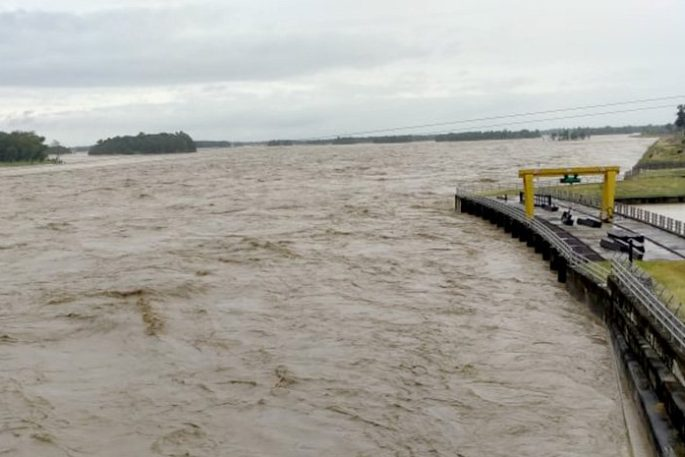 616eae3580184 flood kailali