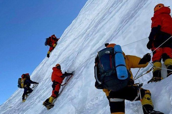 61779a1fbe2c7 mountainaring