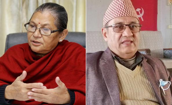 astalaxmi shakya and bhim acharya 66