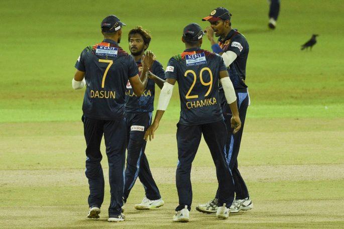 shrilanka1634607425