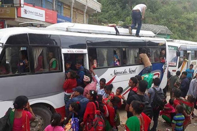 xRamechhap Bus Passenger.jpg.pagespeed.ic .CtFK2PATze